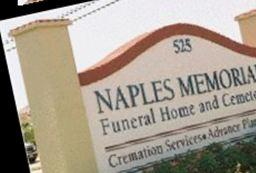 Naples Memorial Gardens