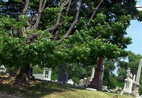 Owenton IOOF Cemetery