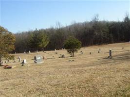 Pinedale Memorial Park