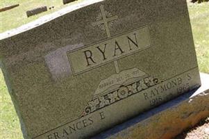 Raymond S. Ryan