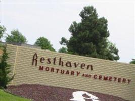 Resthaven Gardens of Memory