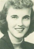 Rita Jean Leahy Gorman