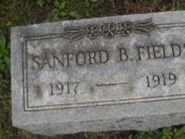 Sanford B Fields