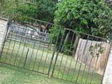 Seiler Cemetery