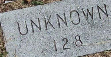 128 Unknown (2070078.jpg)