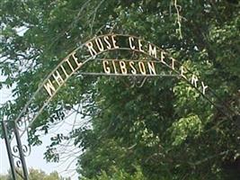 White Rose Cemetery