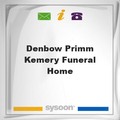 Ashland Funeral Home Ky