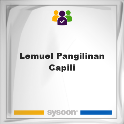 term paper pangilinan Important about acknowledgement in term paper cristina layug teacher technology and the economy economy of russia pangilinan, mark conrad r.