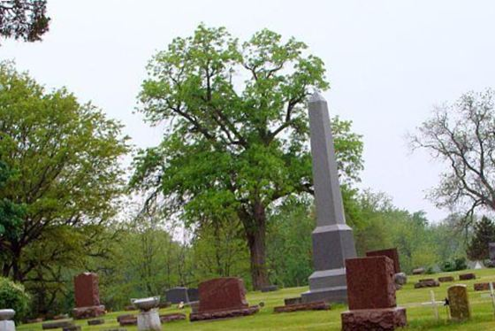 Oak Hill Funeral Home Kirkwood