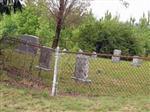 Higgs-Hines Cemetery