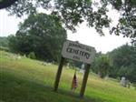 Jennings Hill Cemetery