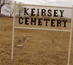 Keirsey Cemetery