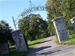 Norborne Cemetery