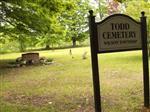 Todd Cemetery