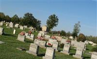 Arlington Cemetery on Sysoon