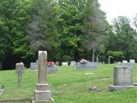 Crawford Memorial Cemetery