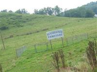 Handgardner Cemetery