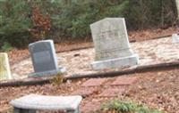 Hardigree Cemetery