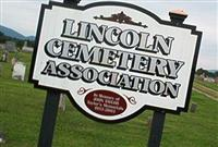 Lincoln Chapel Cemetery