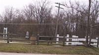 Nowland Cemetery