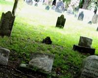 Old Methodist Cemetery (Uniontown)