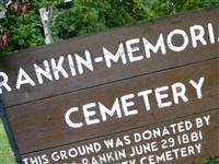Rankin Memorial Cemetery