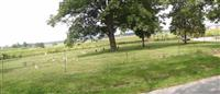 Seneca Graveyard