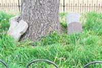Sierer Cemetery