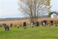 Whitestown Cemetery