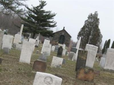 Hambden Township Cemetery on Sysoon