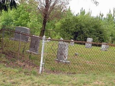 Higgs-Hines Cemetery on Sysoon