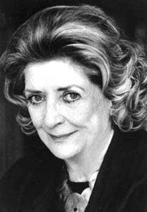 828b369c42f Carolyn Ashley Kizer †88 (1925 - 2014) Online memorial [en]