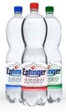 Eptinger water