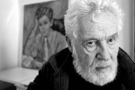 Erland josephson 1923 2012