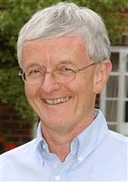 Beverley Goodway