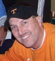 Robert R Fields