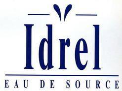 Eau de Source - Source Idrel
