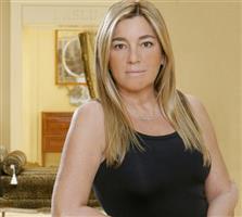 Eliana Tranchesi