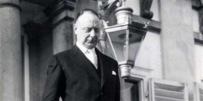 Gerardus Philippus Helders