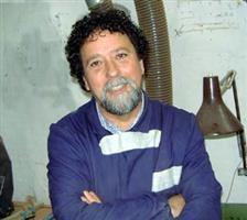 Giancarlo Guidi