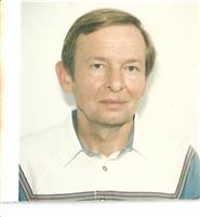 Jerzy Orlik