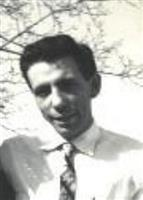 Joseph F Fusco