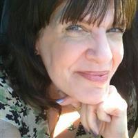 Lesley A. Rosen-Welsh