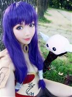 Lo Hui-Yi photo