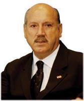 Luiz Henrique Da Silveira