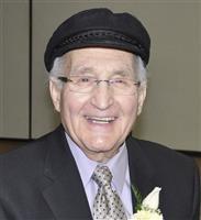 Mario Pastega