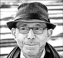 Mark Alan Fischer