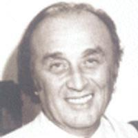Mark Kopytman