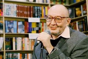 Miroslav Maratovich Nemirov