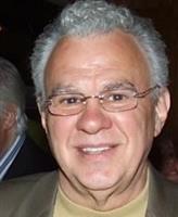Paul Leka